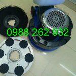3ecc51ea485ca602ff4d