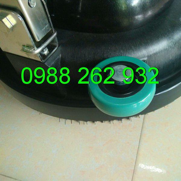 eee946c2a1764f281667