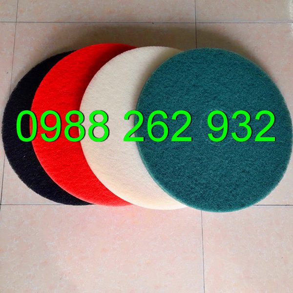 pad cha san 16 inch bf 3900