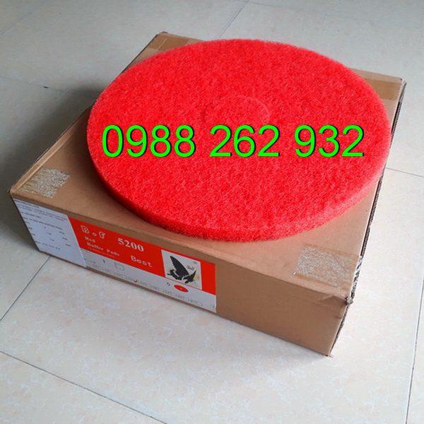 pad cha san bf 5200