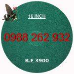 pad-cha-san-mau-xanh-16-inch-bf-3900