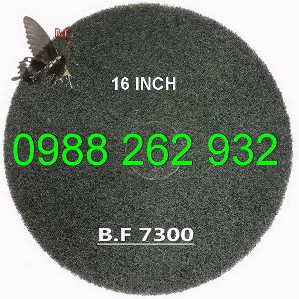 pad-den-bf-7300