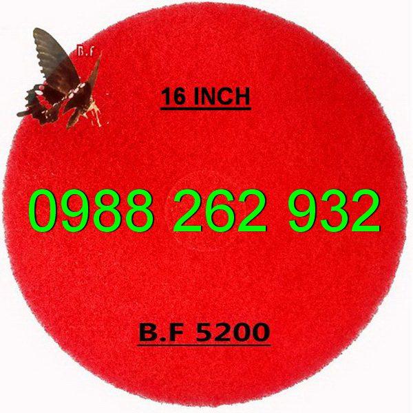 pad-do-bf-5200
