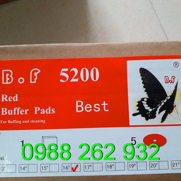 pad do cha san bf 5200