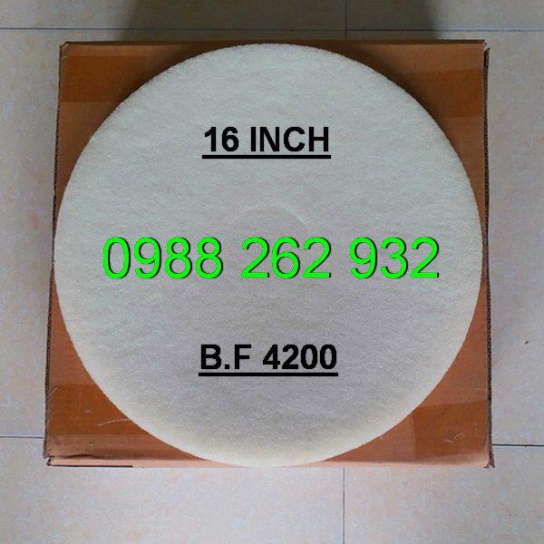pad-trang-16-inch-bf-4200