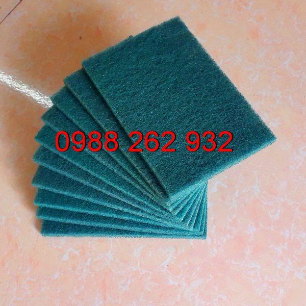 32803e8a88656b3b3274