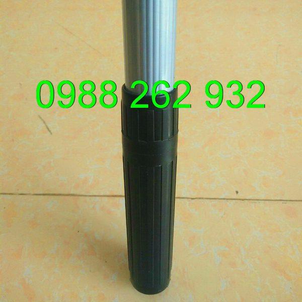 3487abadcb1625487c07