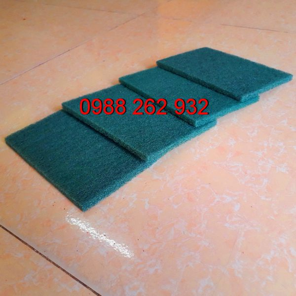 5b734eccf8231b7d4232