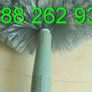84977efb1e40f01ea951