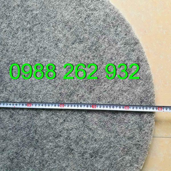b49874e62b0dc853911c