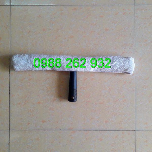 bo-long-tho-lau-kinh-45-cm