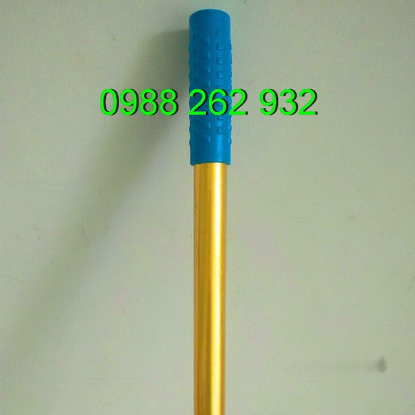 can-cay-day-bui-120-cm