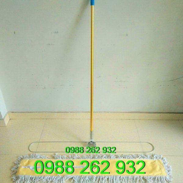 cay-day-bui-kho-120-cm