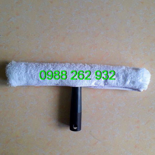 long-tho-lau-kinh-35-cm