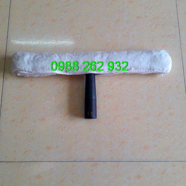 long-tho-lau-kinh-40-cm