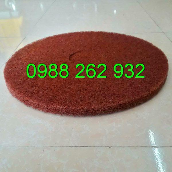 pad cha san bf 7400