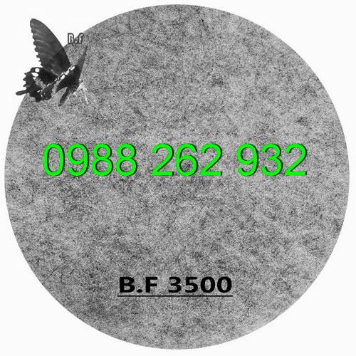 pad-danh-bong-da-35-inch-bf-3500