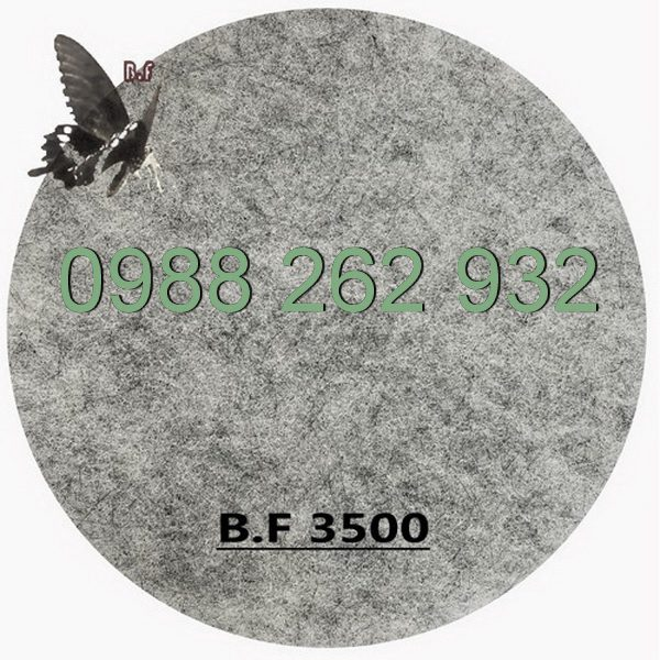 pad-danh-bong-mau-xam-27-inch-bf-3500
