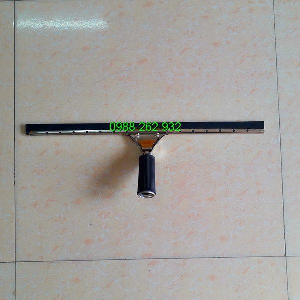 thanh gat kinh 45 cm